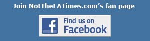 NTLAT Facebook fan page