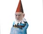 Zell gnome